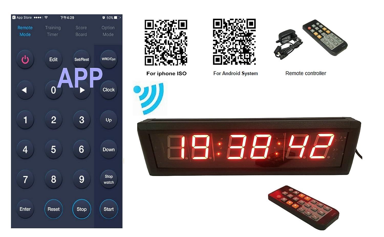 ganxin app-control 2.3