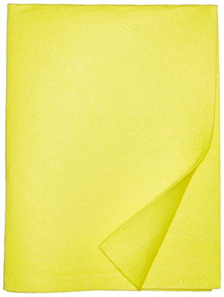 Amazon.com: Super Shammy absorbente. Toallas de limpieza ...
