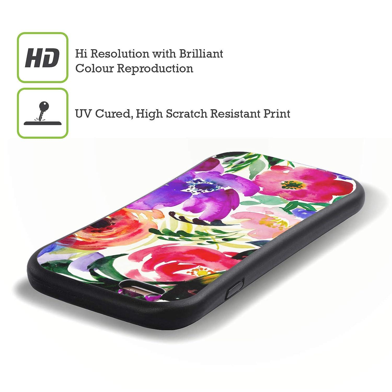 Amazon.com: Mai Autumn - Carcasa híbrida para iPhone 7 Plus ...