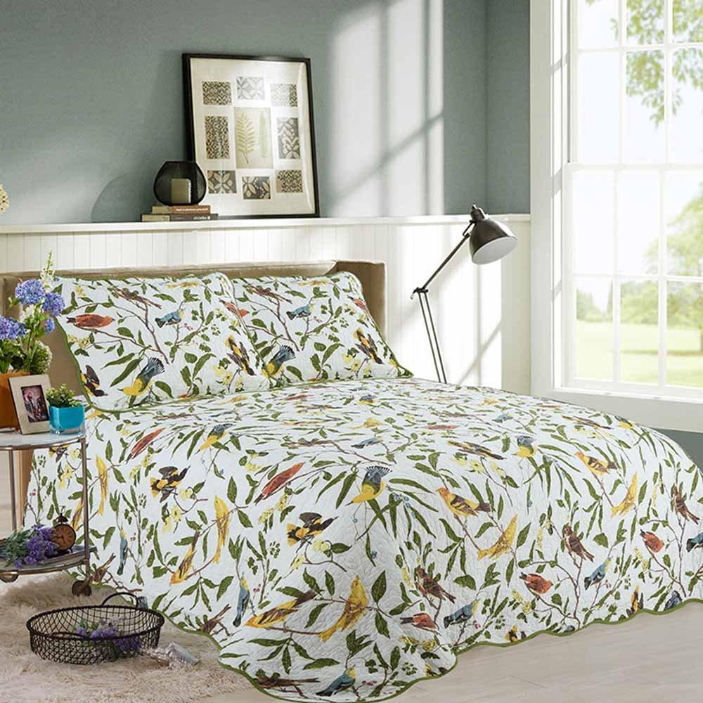 bettdecken waschen ohne trockner irisette bettw sche sale ikea schlafzimmer eiche muffiger. Black Bedroom Furniture Sets. Home Design Ideas
