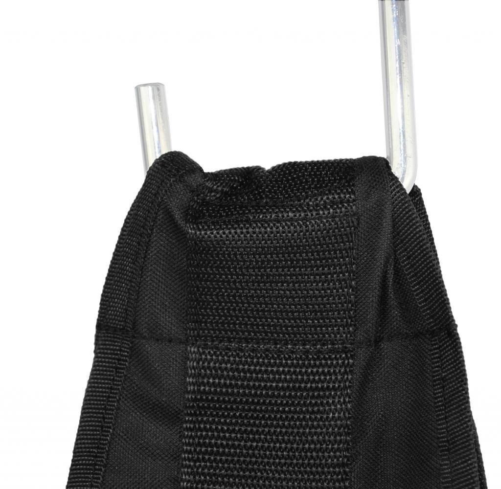 Abdominal straps crunch weight lifting door hanging gym chinning - Senshi Japan Professional Ab Sling Ab Straps Weight Lifting Door Hanging Gym Bar Amazon Co Uk Sports Outdoors