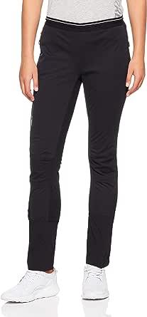 adidas Women's Skyrun Pant