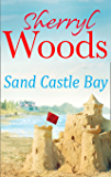 Sand Castle Bay (An Ocean Breeze Novel, Book 1)