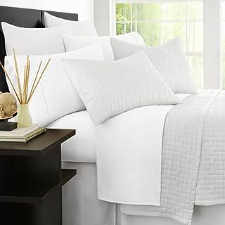 Zen Bamboo Luxury 1500 Series