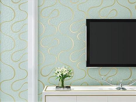 Decorazioni Camere Da Letto : Homee muro decorazione camera da letto moderna minimalista non