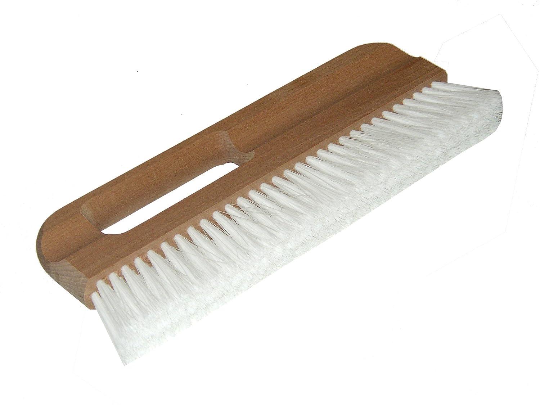 Bonum 5170375 Cepillo para Papel Pintado