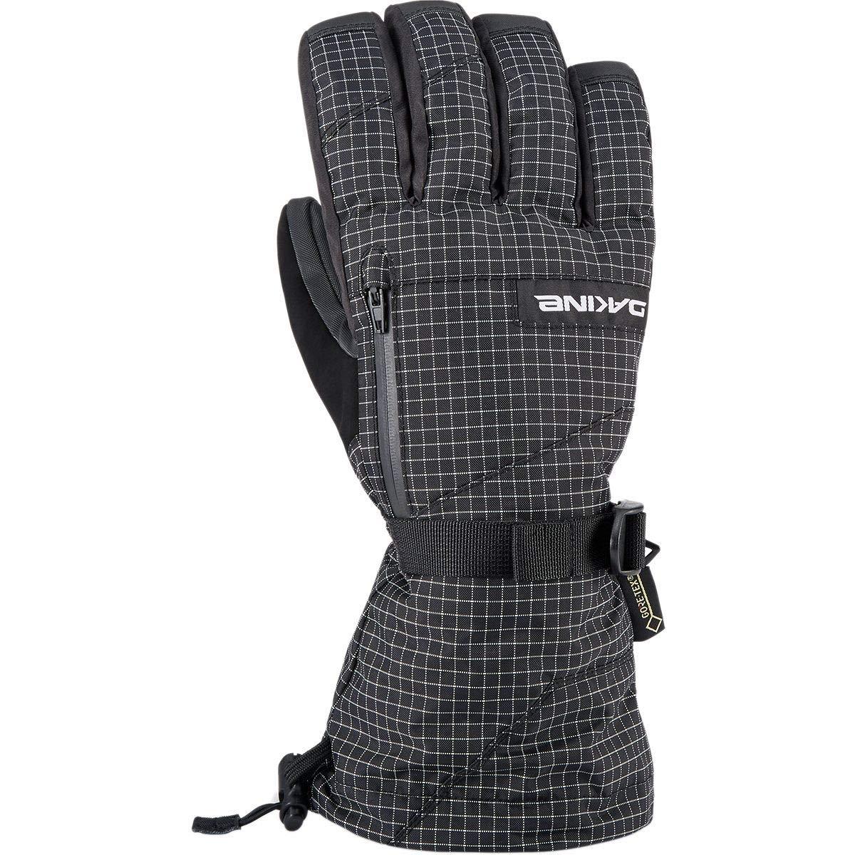 Dakine Titan Glove - Men's Rincon, XL by Dakine