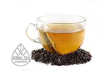 Amazon com : Star Fruit Tea Darjeeling Tea Blend Tea Bags With Mango