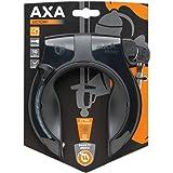 AXA Victory Fahrrad Rahmenschloss - Schwarz