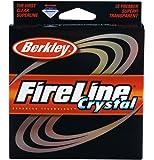 Berkley Fireline (Crystal, 300 yds)