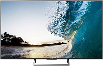 TV LED 75