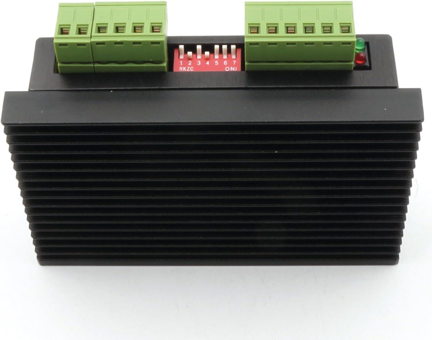 0002062101-10-B0-D Pack of 250 10 PRE-CRIMP A2102 BLACK