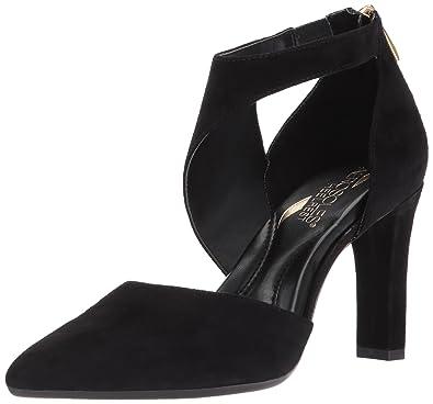 4133e44eb14 Aerosoles Womens Tax Cut  Amazon.co.uk  Shoes   Bags