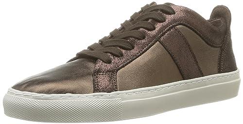 Bensimon Flexys - Zapatillas de Deporte mujer: Amazon.es: Zapatos y complementos