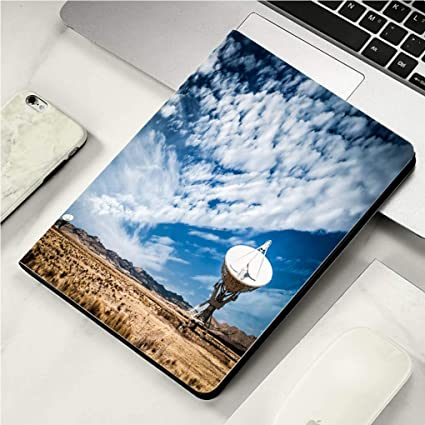 New Mexico Case Should Serve As Wake Up >> Amazon Com Case For Ipad Mini 4 Case Auto Sleep Wake Up Smart Cover