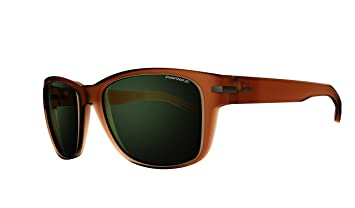 77eb7ee2608 Julbo Sunglasses Carmel Beige Beige Translucide Mat  Amazon.co.uk ...