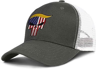 PoKniy Flat Cap for Men//Women Snapback Cap Street Dancing Flat Bill Hat