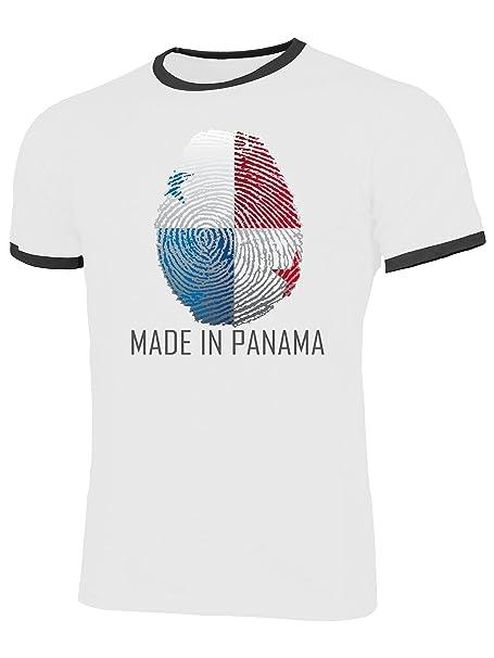 USA FANSHIRT T-Shirt Herren S-XXL FUSSBALL WM 2018