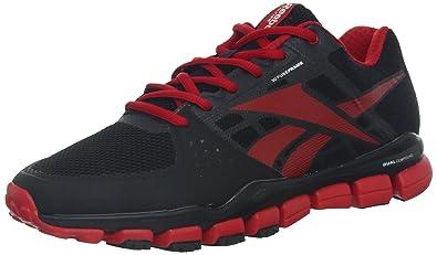 bd9ad2740b92c7 Reebok Men s Realflex Transition 4.0 Training  Shoe