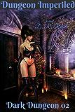 Dungeon Imperiled: Dark Dungeon 02
