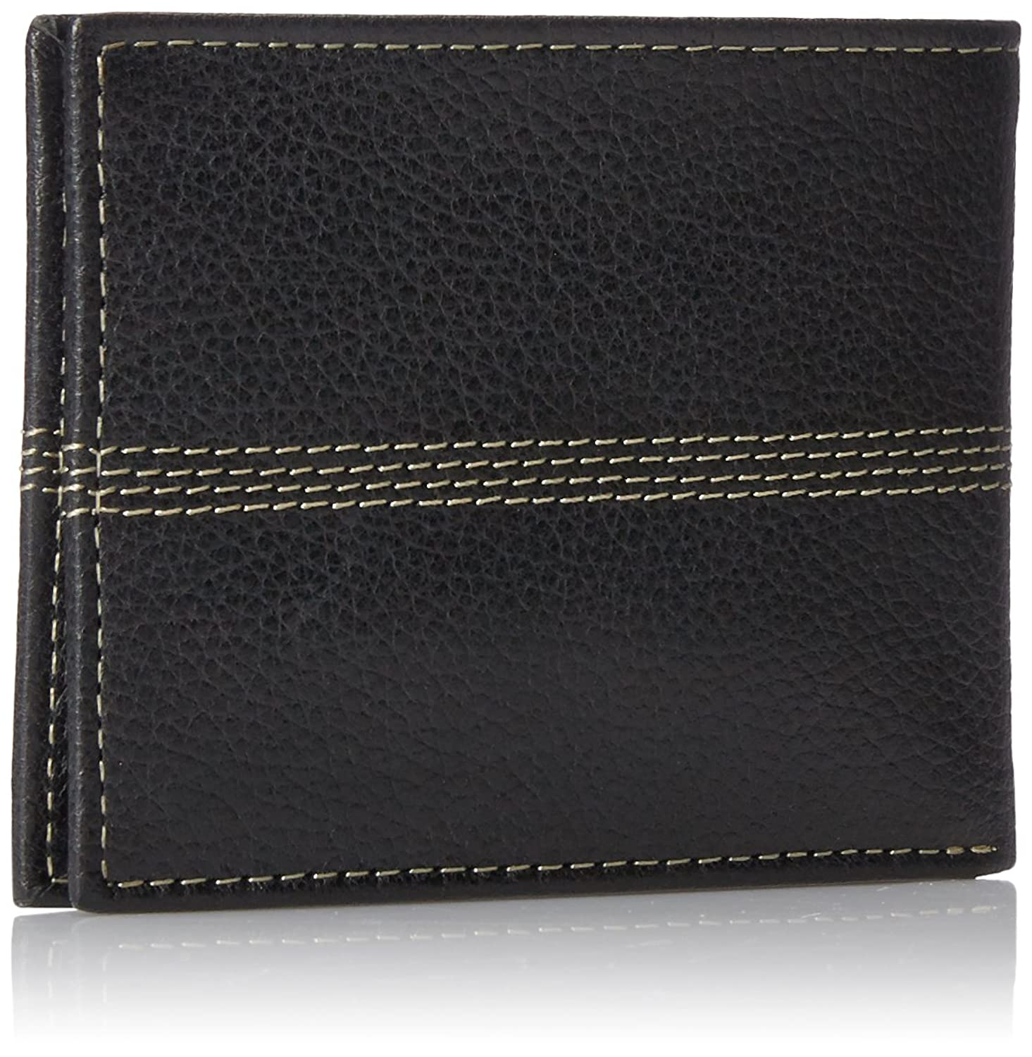 Timberland Portefeuille Bifold 8IStcQy7zh