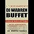 L'insegnamento di Warren Buffet nelle sue lettere agli azionisti