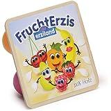Erzi - Yogurt Giocattolo Frucht-Erzis