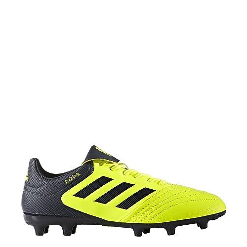 sale retailer 67f18 3377b Adidas Copa 17.3 Fg, Scarpe da Calcio Uomo