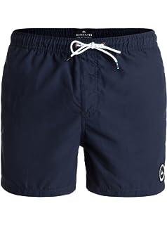 8fad7ae261 Quiksilver Everyday Short de Bain Homme: Amazon.fr: Vêtements et ...