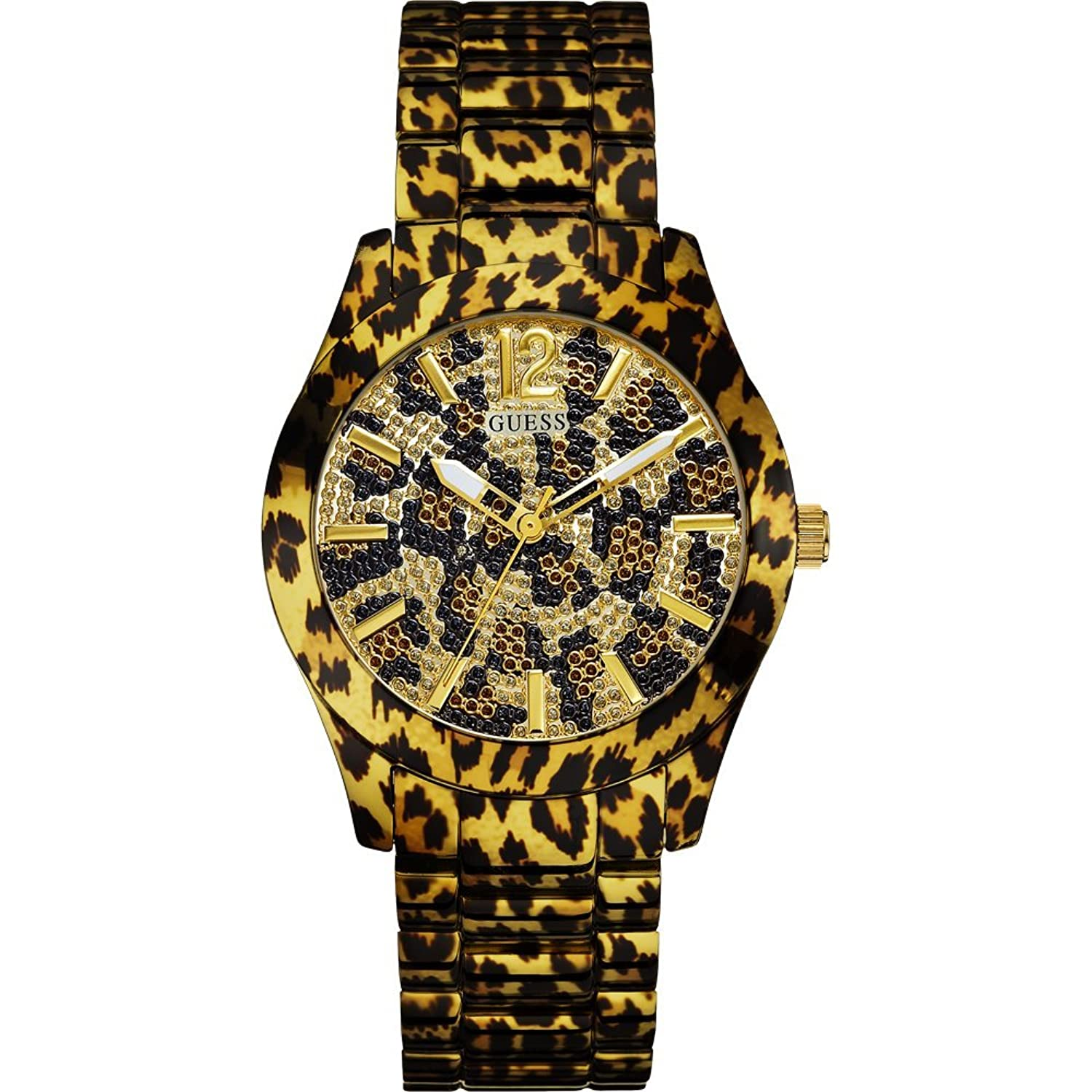 ted shop baker print london watches womens women c nordstrom s