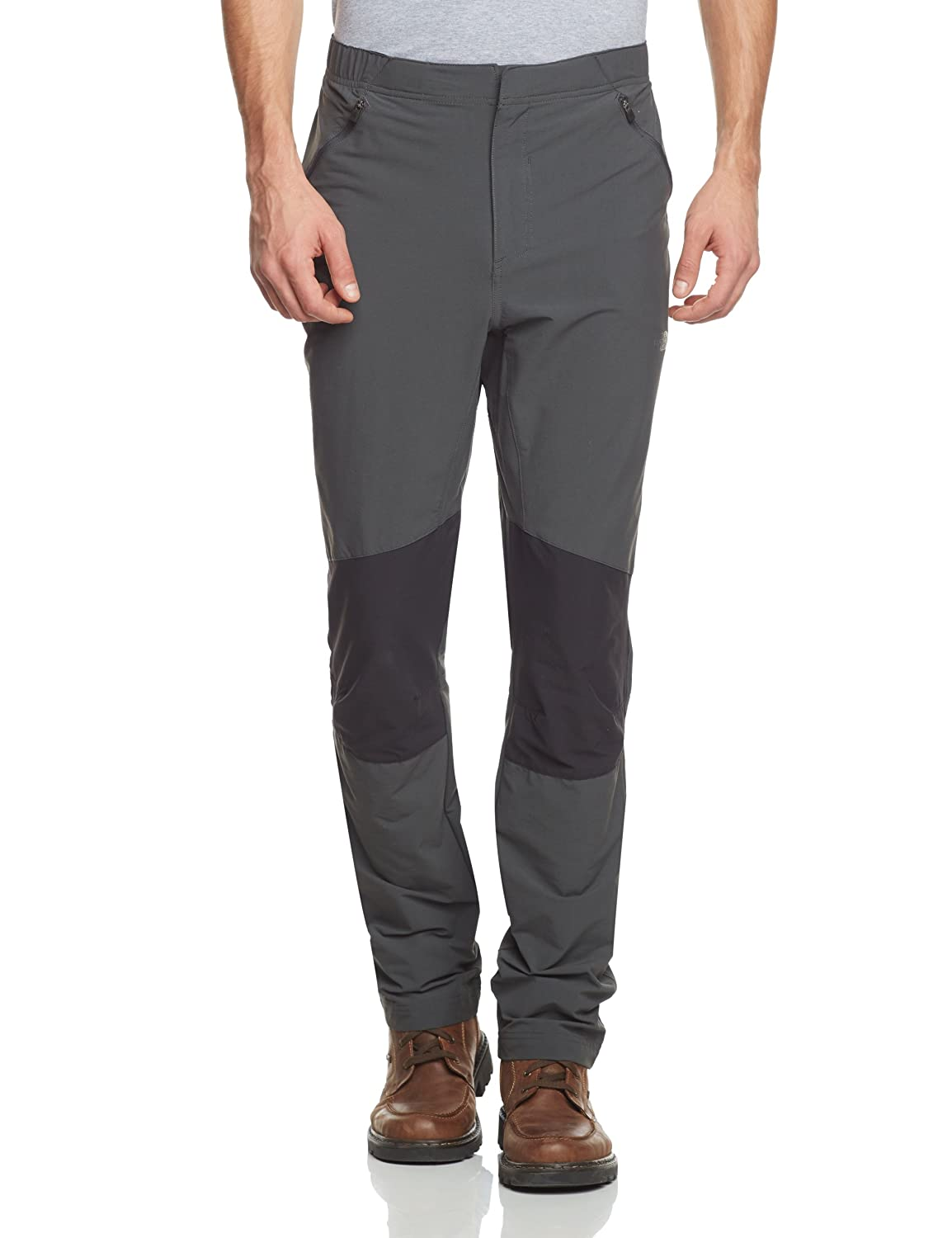 THE NORTH FACE Herren Wanderhose Sentiero