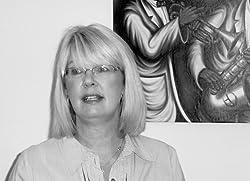 Marcia Turner