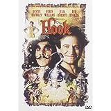 Hook (Sous-titres français)