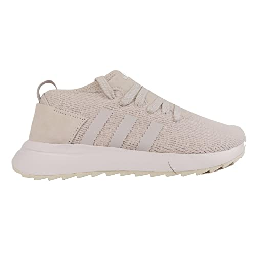 new style 266fc a0715 Adidas FLB Mid W Amazon.ca Shoes  Handbags