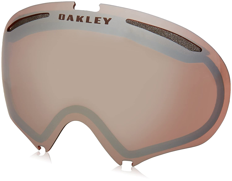 Oakley Occhiali da Sci A-Frame 2.0