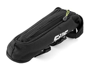 477b76b7399 SLS3 Small Aero Bike Bag Top Tube Bicycle Frame Bag