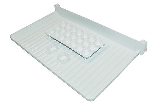 Aeg Kühlschrank Ersatzteile : Beko gefriergerätezubehör ersatzteile für