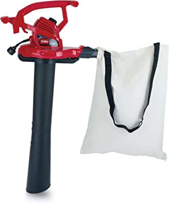 Best Leaf Blower Reviews 2020