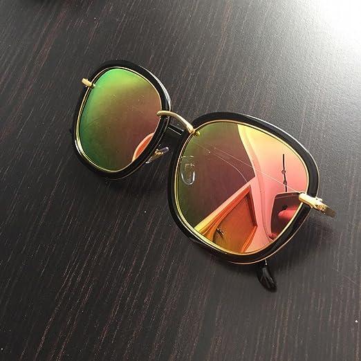 XW die Strahlung der Sonne der Sonnenbrille UV High Definition High Definition, C