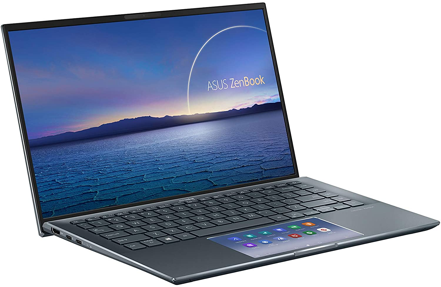 10 Best Laptop for Streaming Twitch in 2021 [Expert Picks]