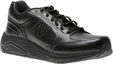 New Balance MW928BK - Zapatillas de Deporte (Extra Anchas, 6e ...