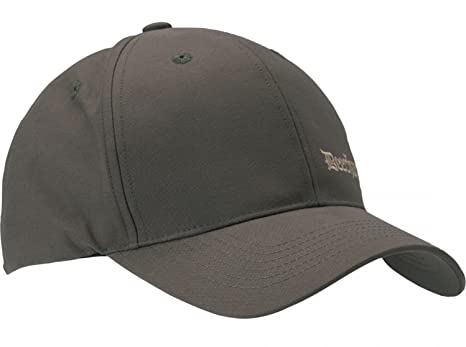 Deer Hunter 6556 Upland Cap