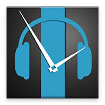 Amazon.com: Turbo Alarm - Alarm Clock: Appstore for Android