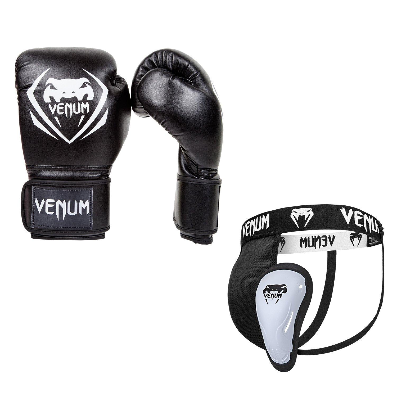Venum Contender V.09 Boxset