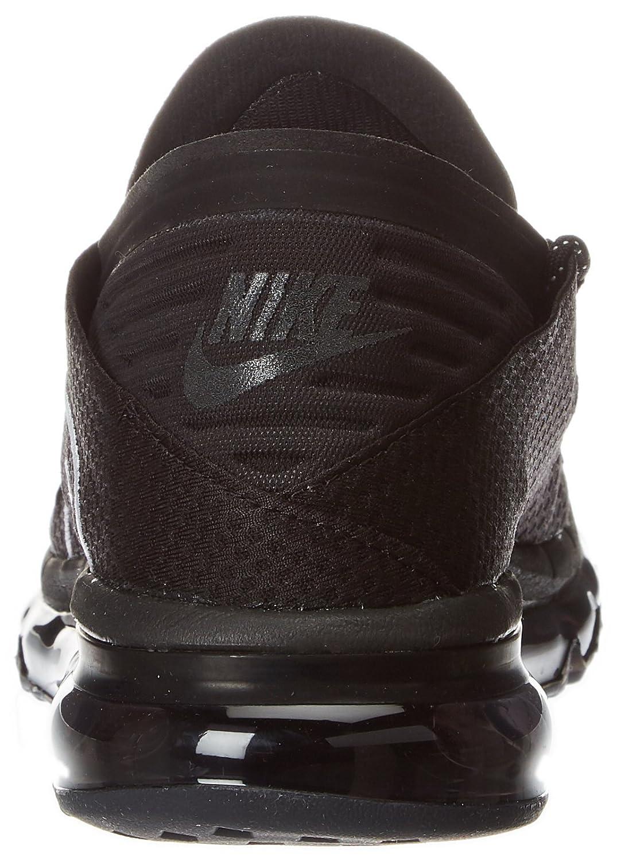 Herren Nike Max Air Flair Laufschuhe eW2IDH9YbE