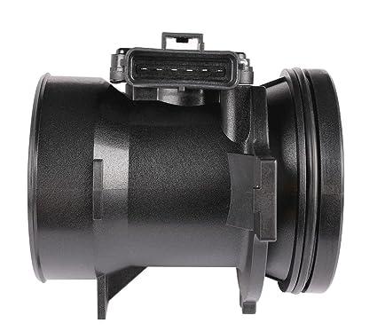 amazon com: mass air flow sensor meter maf for ford mustang ranger taurus mazda  b4000: automotive