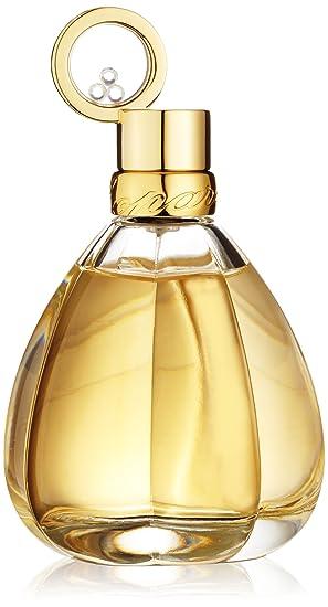 Chopard Enchanted Femmewoman Eau De Parfum Vaporisateurspray 75