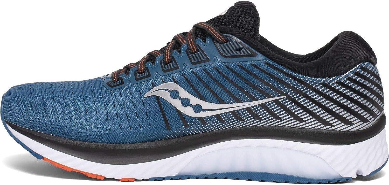 Zapatillas de Atletismo para Hombre Saucony Guide 13