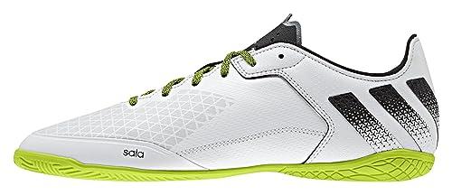 adidas Ace 16.3 Court, Scarpe da Calcio Uomo