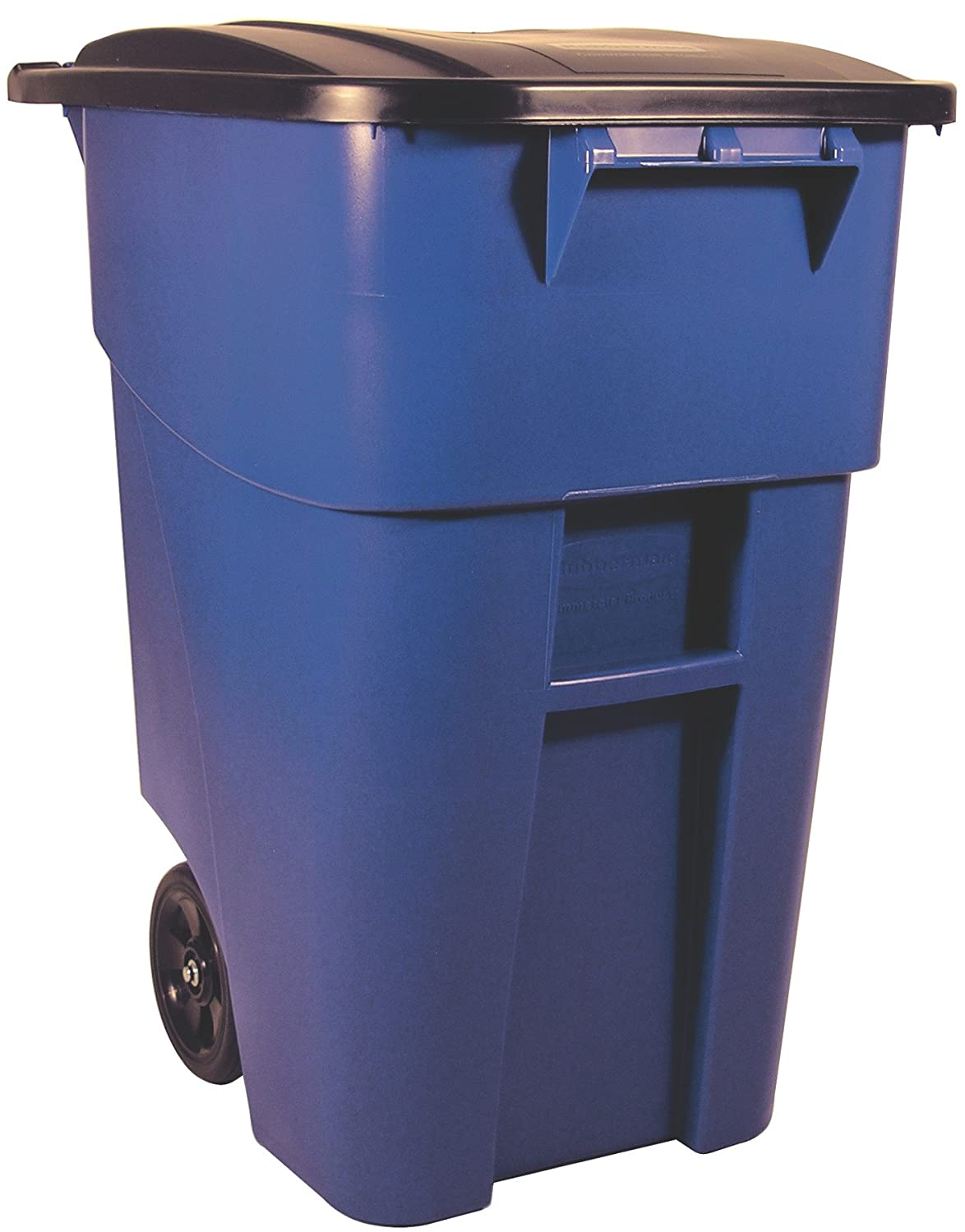Top 10 Best Trash Containers Reviews With Wheels 2016 2017 On